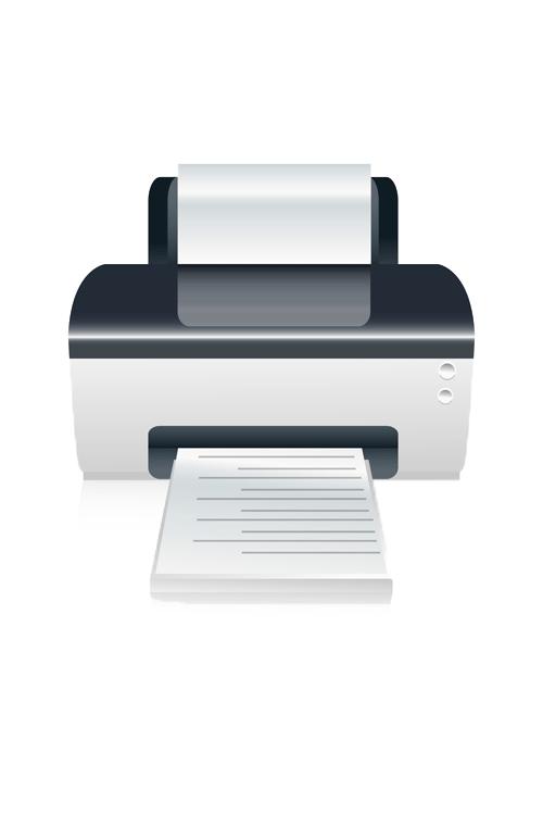 Contact us through fax